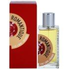 Etat Libre d'Orange Bijou Romantique Eau de Parfum Für Damen 100 ml