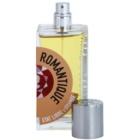 Etat Libre d'Orange Bijou Romantique parfumska voda za ženske 100 ml