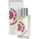 Etat Libre d'Orange Divin'Enfant Eau de Parfum unisex 100 ml