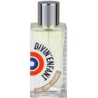 Etat Libre d'Orange Divin'Enfant parfémovaná voda unisex 100 ml