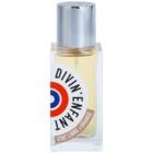 Etat Libre d'Orange Divin'Enfant eau de parfum mixte 50 ml