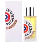Etat Libre d'Orange Fat Electrician Parfumovaná voda pre mužov 100 ml