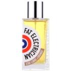 Etat Libre d'Orange Fat Electrician eau de parfum pour homme 100 ml