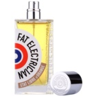 Etat Libre d'Orange Fat Electrician eau de parfum per uomo 100 ml