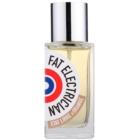 Etat Libre d'Orange Fat Electrician eau de parfum per uomo 50 ml
