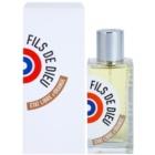 Etat Libre d'Orange Fils de Dieu eau de parfum unisex 100 ml