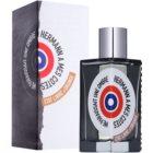 Etat Libre d'Orange Hermann a Mes Cotes Me Paraissait Une Ombre parfumska voda uniseks 100 ml