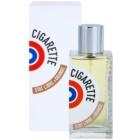 Etat Libre d'Orange Jasmin et Cigarette eau de parfum nőknek 100 ml