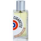 Etat Libre d'Orange Jasmin et Cigarette eau de parfum per donna 100 ml