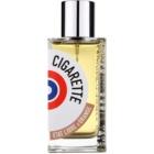 Etat Libre d'Orange Jasmin et Cigarette eau de parfum teszter nőknek 100 ml