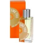 Etat Libre d'Orange Like This eau de parfum pour femme 100 ml