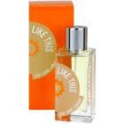 Etat Libre d'Orange Like This Parfumovaná voda pre ženy 100 ml