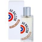 Etat Libre d'Orange Noel Au Balcon Eau de Parfum für Damen 100 ml