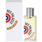Etat Libre d'Orange Putain des Palaces parfémovaná voda pro ženy 100 ml