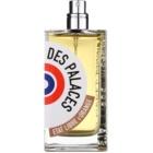 Etat Libre d'Orange Putain des Palaces parfémovaná voda tester pro ženy 100 ml