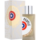 Etat Libre d'Orange Remarkable People Eau de Parfum unisex 100 ml