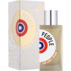 Etat Libre d'Orange Remarkable People parfumska voda uniseks 100 ml