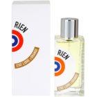 Etat Libre d'Orange Rien Parfumovaná voda unisex 100 ml