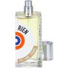 Etat Libre d'Orange Rien Eau de Parfum unisex 100 ml
