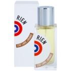 Etat Libre d'Orange Rien woda perfumowana unisex 50 ml