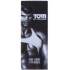 Etat Libre d'Orange Tom of Finland Eau de Parfum for Men 50 ml