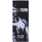 Etat Libre d'Orange Tom of Finland parfémovaná voda pro muže 50 ml