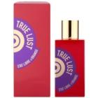 Etat Libre d'Orange True Lust Eau de Parfum unisex 100 μλ