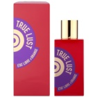 Etat Libre d'Orange True Lust Parfumovaná voda unisex 100 ml