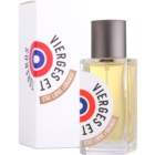 Etat Libre d'Orange Vierges et Toreros parfémovaná voda pro muže 50 ml