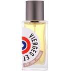 Etat Libre d'Orange Vierges et Toreros Eau de Parfum Herren 50 ml