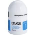 Etiaxil Original antiperspirant roll-on s účinkom 3 - 5 dní pre citlivú pokožku