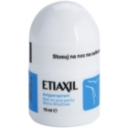 Etiaxil Original Antiperspirant Roll-On with Effect 5 Days For Sensitive Skin