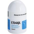 Etiaxil Original antyperspirant w kulce z efektem utrzymującym się 3-5 dni do skóry wrażliwej