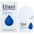 Etiaxil Strong кульковий антиперспірант з ефектом 5 днів проти надмірного потовиділення