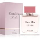 Etienne Aigner Cara Mia  Ti Amo parfumska voda za ženske 100 ml