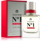 Etienne Aigner No. 1 Sport woda toaletowa dla mężczyzn 30 ml