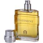 Etienne Aigner Statement eau de toilette pentru bărbați 125 ml