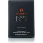 Etienne Aigner No. 1 toaletná voda pre mužov 50 ml