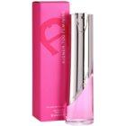 Etienne Aigner Too Feminine Parfumovaná voda pre ženy 100 ml