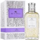 Etro Io Myself eau de parfum mixte 100 ml