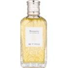 Etro Marquetry eau de parfum mixte 100 ml