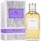 Etro Marquetry Eau de Parfum unisex 100 ml