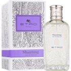 Etro Shantung Eau de Parfum Unisex