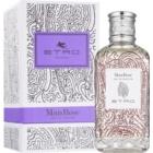 Etro Man Rose Eau de Parfum for Men 100 ml