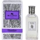 Etro Dianthus Eau de Toilette für Damen 100 ml