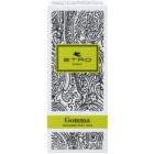 Etro Gomma latte corpo unisex 250 ml