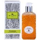 Etro Gomma sprchový gel unisex 250 ml