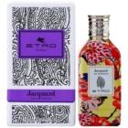 Etro Jacquard eau de parfum nőknek 100 ml