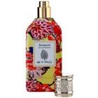Etro Jacquard Eau de Parfum para mulheres 100 ml