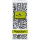Etro Messe de Minuit tělové mléko unisex 250 ml